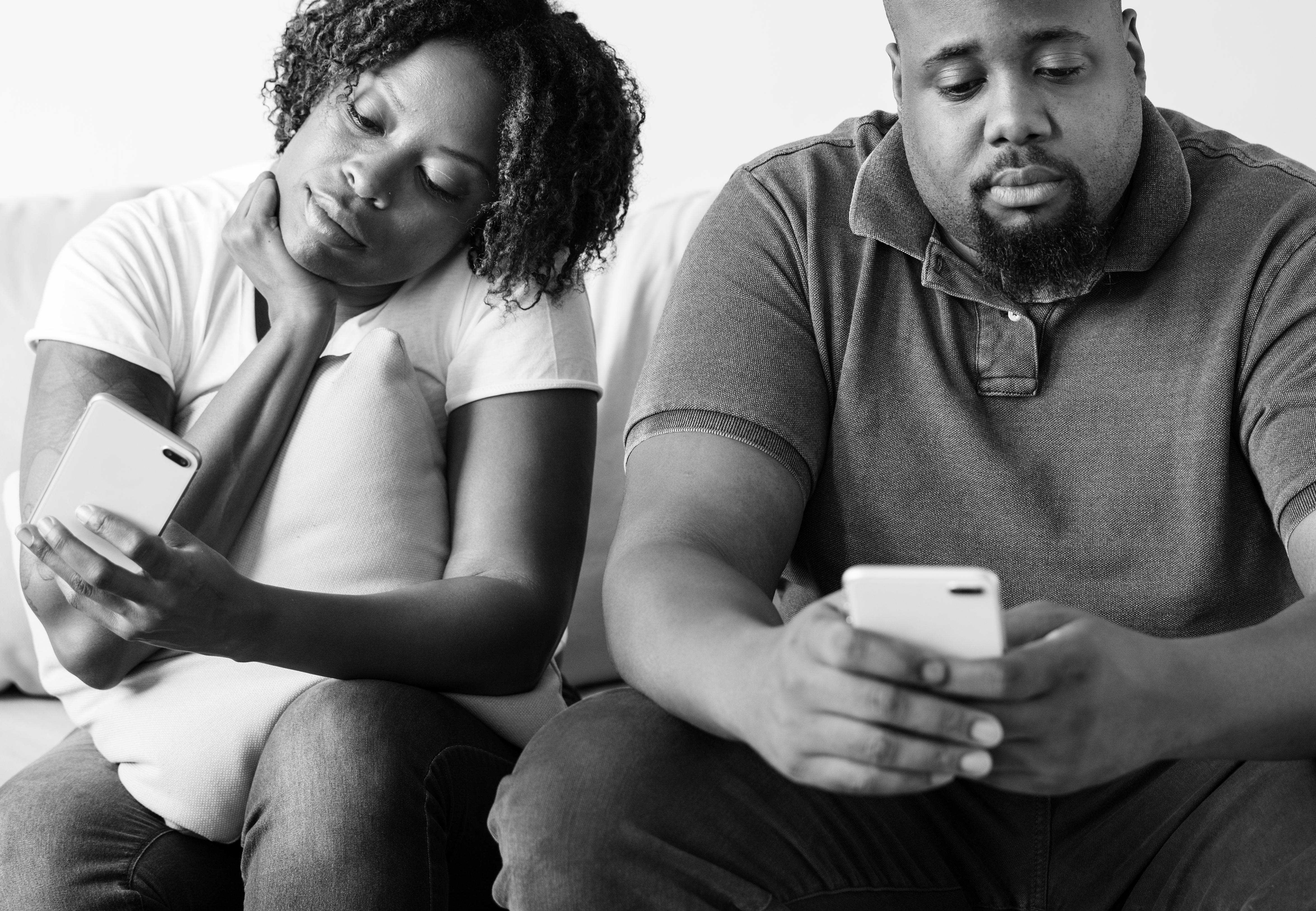 Are you and your relationship in a rut? Learn easy ways to make it fresh again